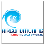 Airconditioning-Heating-Cooling-Systems
