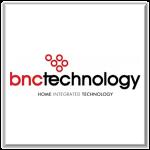 BNC Automation