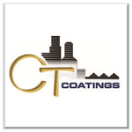CT-Coatings