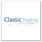 Classic-Trading