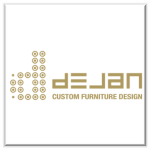 Dejan Custom Furniture Design