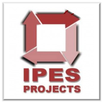 IPES-Projects