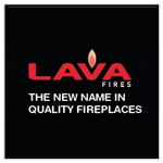 Lava Fires