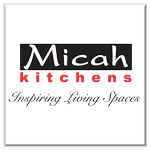 Micha Kitchens