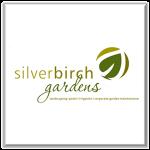 Silverbirch-Gardens