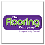 The-Flooring-Company