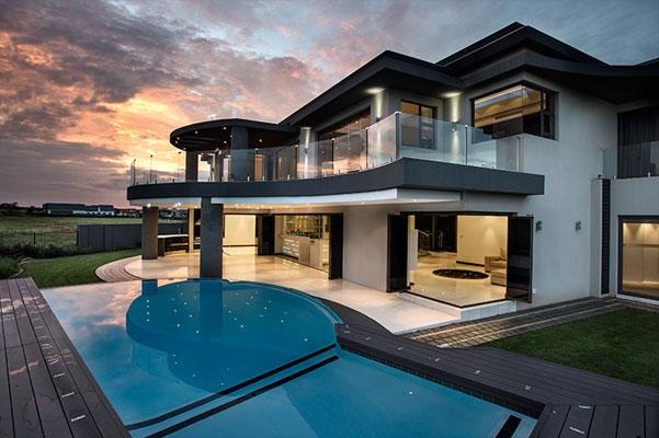 House Calaca