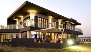 House Fivo