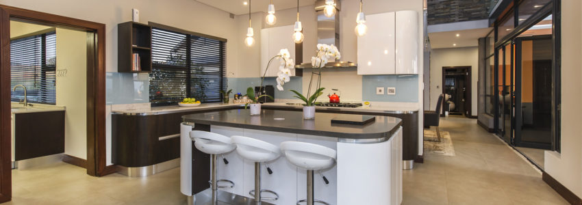 Hire the best interior designer service in South Africa