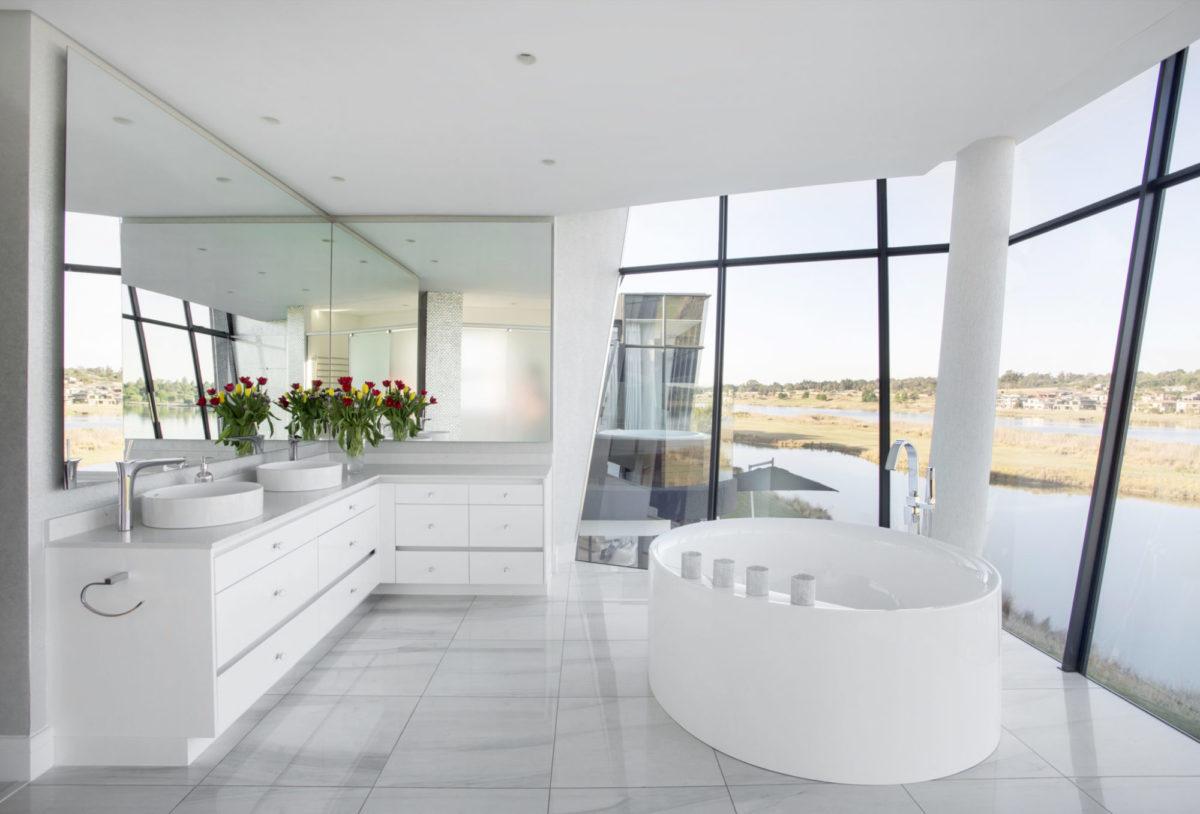 When do you need a Commercial Interior Designer?