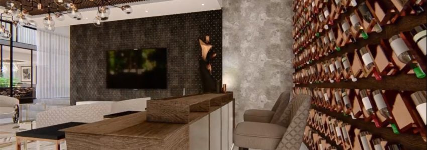 Hiring Top Interior Designer Service in South Africa