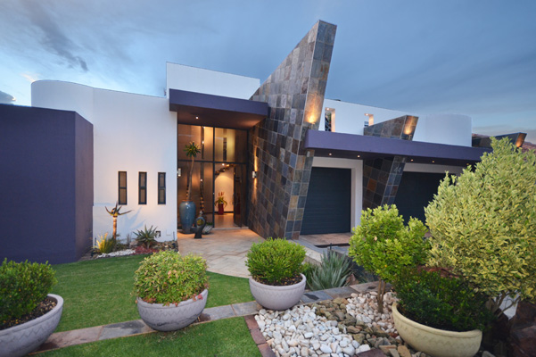 House Christie | Residential Architecture