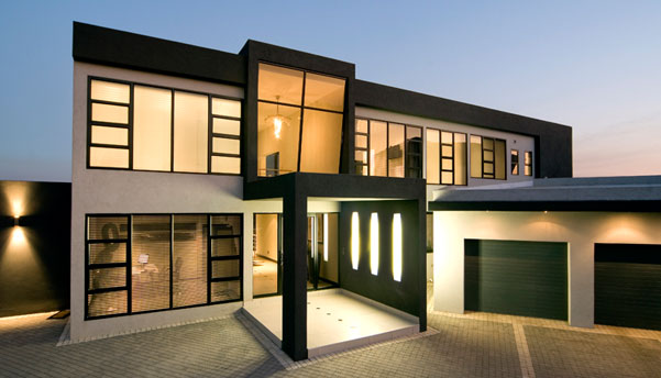 House Fivo | Residential Architecture