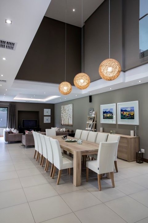 Taliotes interior design fm architects for Interior home designers in parker co