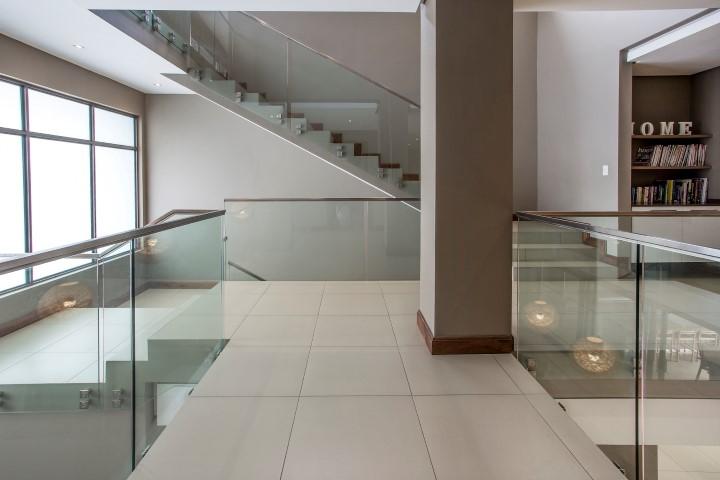 Taliotes interior design fm architects for Interior decorators zà rich