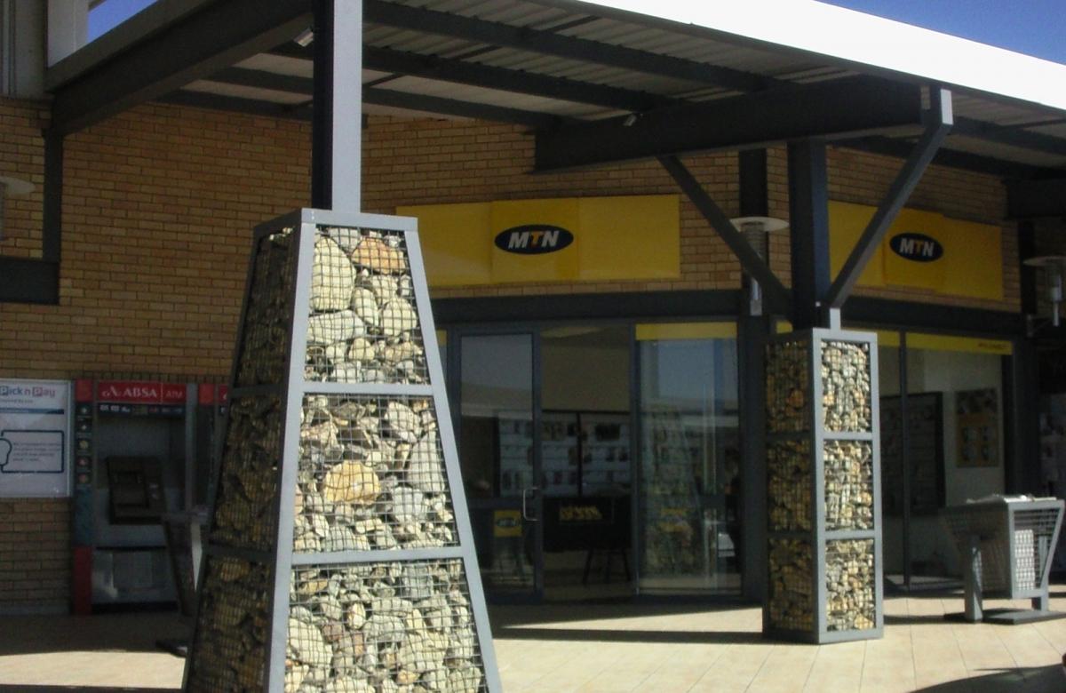 Taki | Commercial Architecture