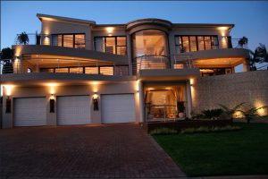 House Ozzi