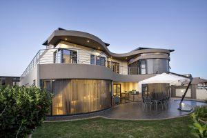 House Chereen