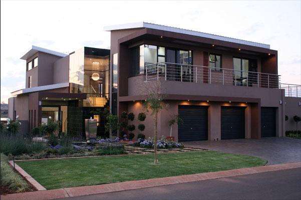 House Haynes