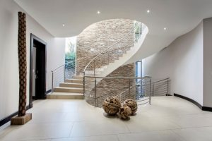 House Sardinia
