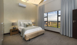 Why you need Top interior decorators in South Africa?