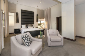 Benefit From the Expert Knowledge of a Top Interior Designer