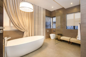 Professional and Top Interior Design Services Can Help You Put the Finishing Touch on Your Home Décor