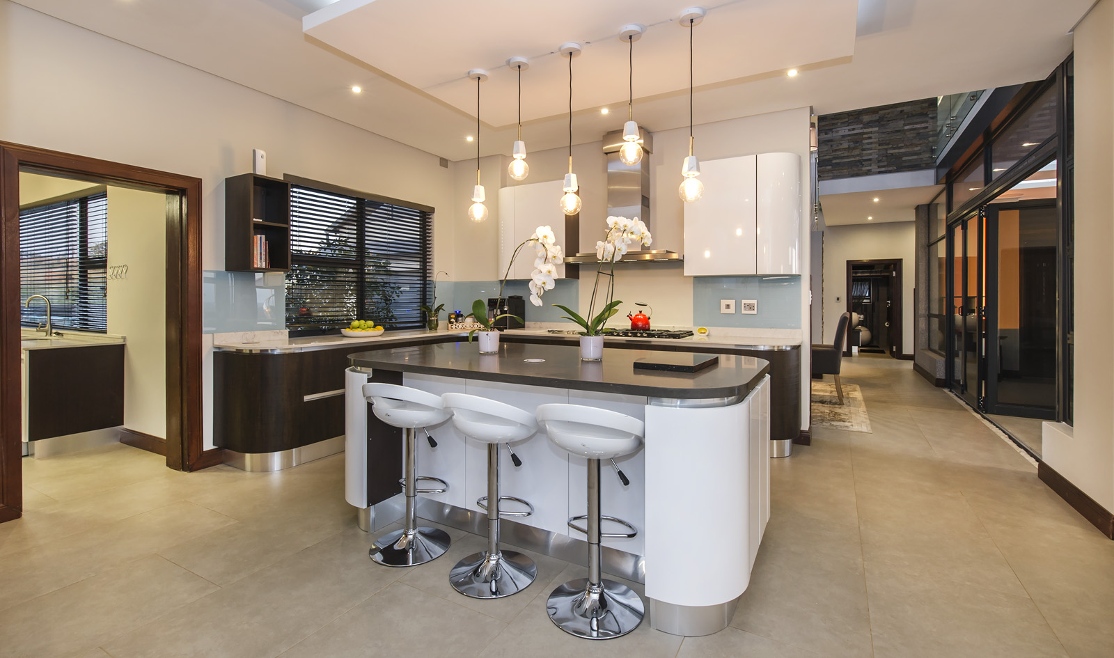 Hire the best interior designer service in South Africa for the best and affordable home design