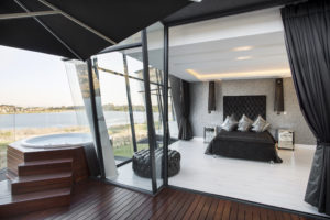 Why you should go for the top interior design service provider?
