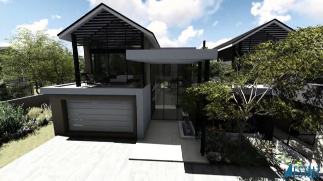 Blue Hills Estate 02